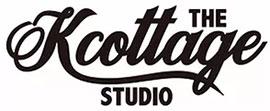 Kcottage Studio